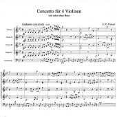 Conc 4 Vl 1