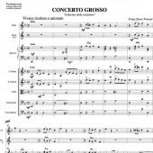 Conc.gr. Part 1