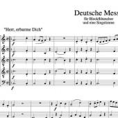 Fl-Messe 1