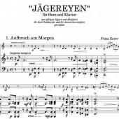 Jaaegereyen-1-1024x837-neu