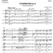 SwingSymph Part 1