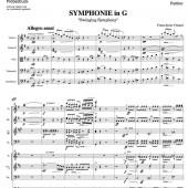 SwingSymph Part 1
