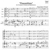 Praaeambl-Fant._Partitur-1-989x1024-neu